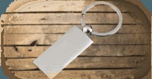Tipos de porta credenciales