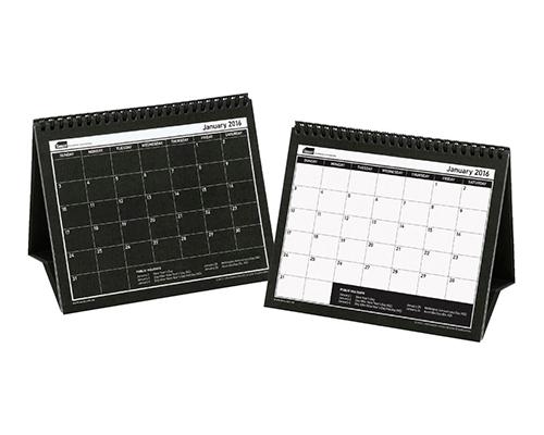 calendarios-de-escritorios