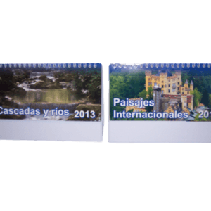 Calendario-de-escritorios.png