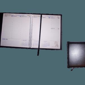 agenda-de-escritorio.png