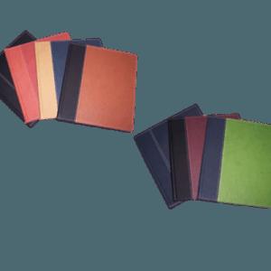 agenda-de-escritorio-colores.png