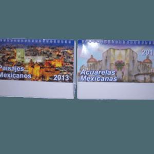 calendario-de-escritorio.png