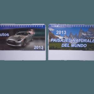 calendarios-de-escritorio.png