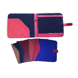 carpeta-portablock-colores.png