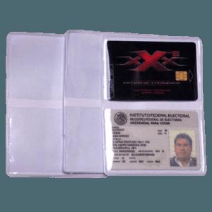 porta-credencial.png