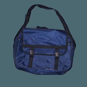 portafolios-para-laptop.png