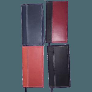 agenda-de-bolsillo-alva-604-1