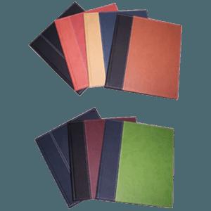 alva-600-agenda-semanal-7-colores-de-entrega-inmediata