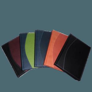 alva-601-memorandum-5-colores-entrega-inmediata-2