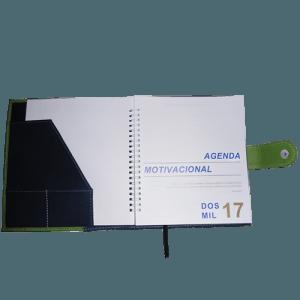 alva-603-agenda-2017-2